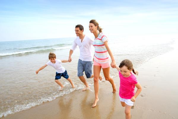 CP Vacante pentru familii 10.06