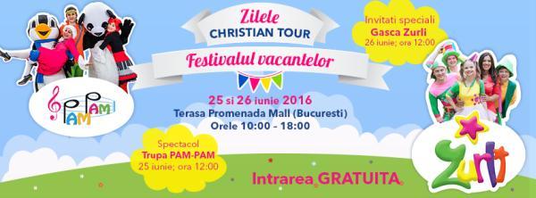 CP Zilele Christian Tour1