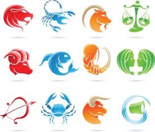 Horoscope-3-768x656