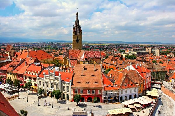 viva.Sibiu, Brasov, Iasi, Cluj, Tulcea1