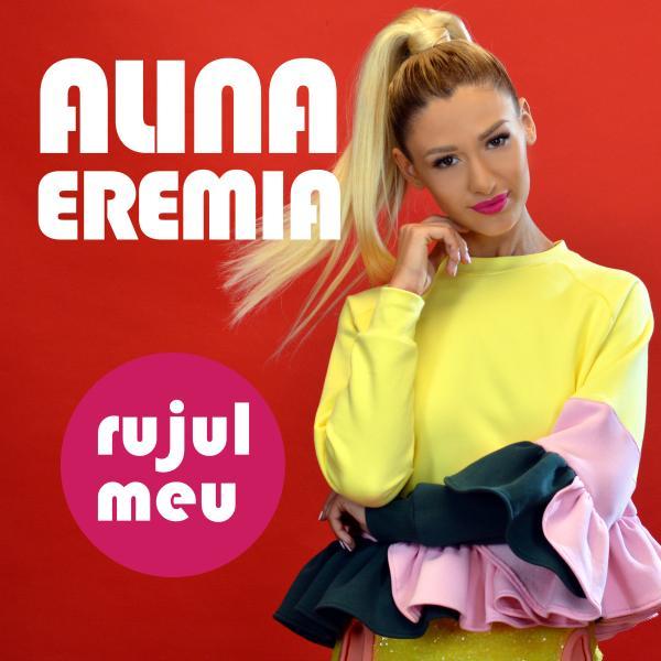 alina-eremia
