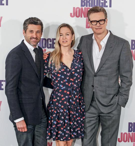 patrick-dempsey-renee-zellweger-si-colin-firth