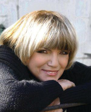 Doina Levintza