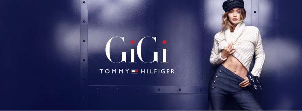 WSW_GIGI_ with logo1