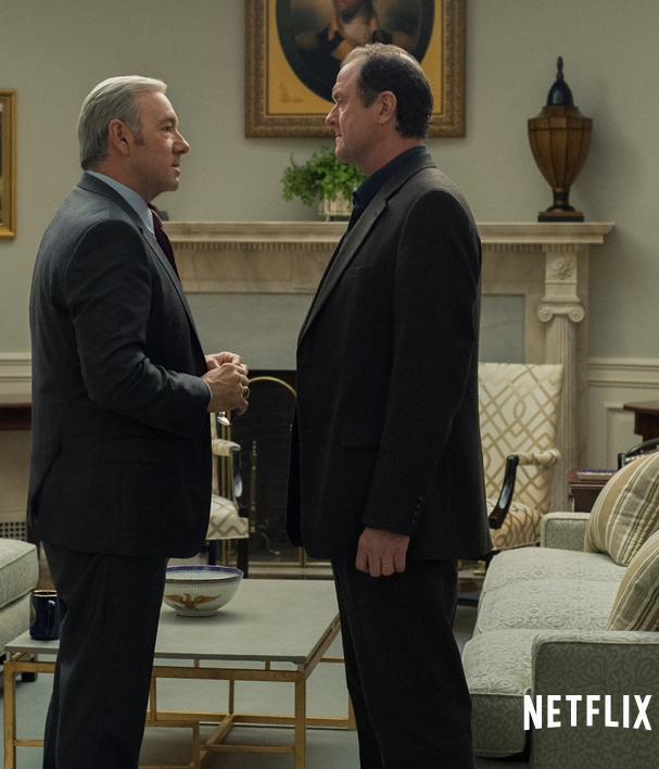 house-of-cards-nerflix