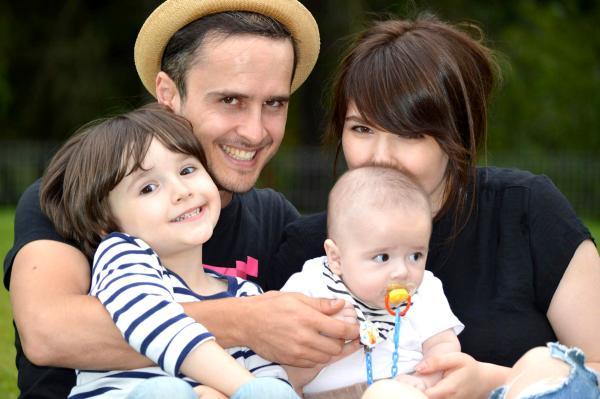 serban-copot-familie1