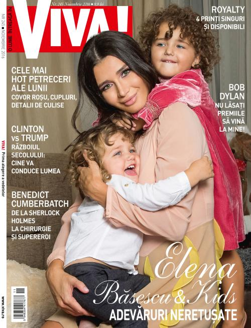 001-cover-noiembrie