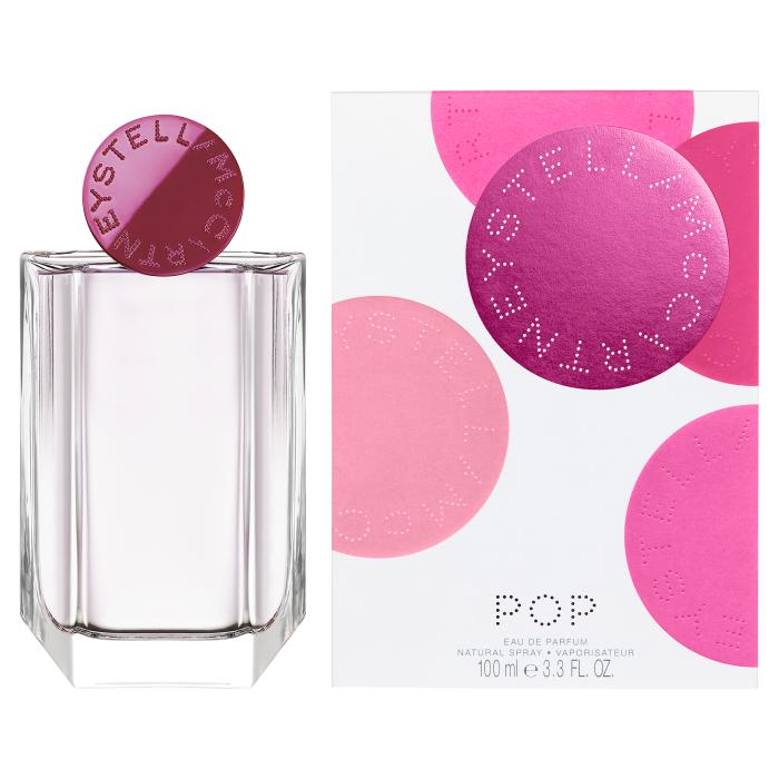 stella_mccartney_pop_edp