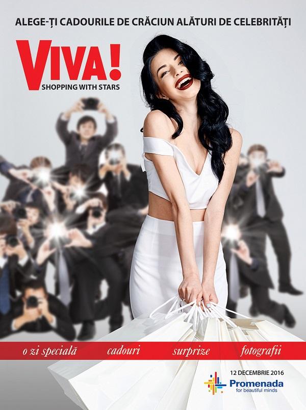 viva-shopping1