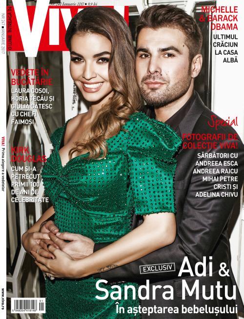 cover-ianuarie