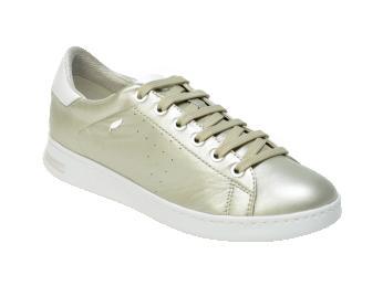 Pantofi sport Geox (magazinele Tezzio și Otter), 579 lei