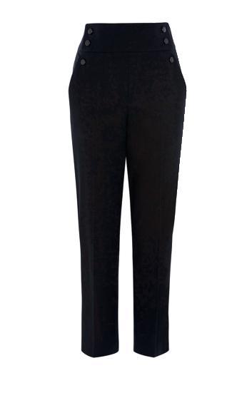Pantaloni Karen Millen, 759 lei