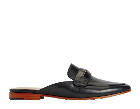 Papuci Aldo, 349lei