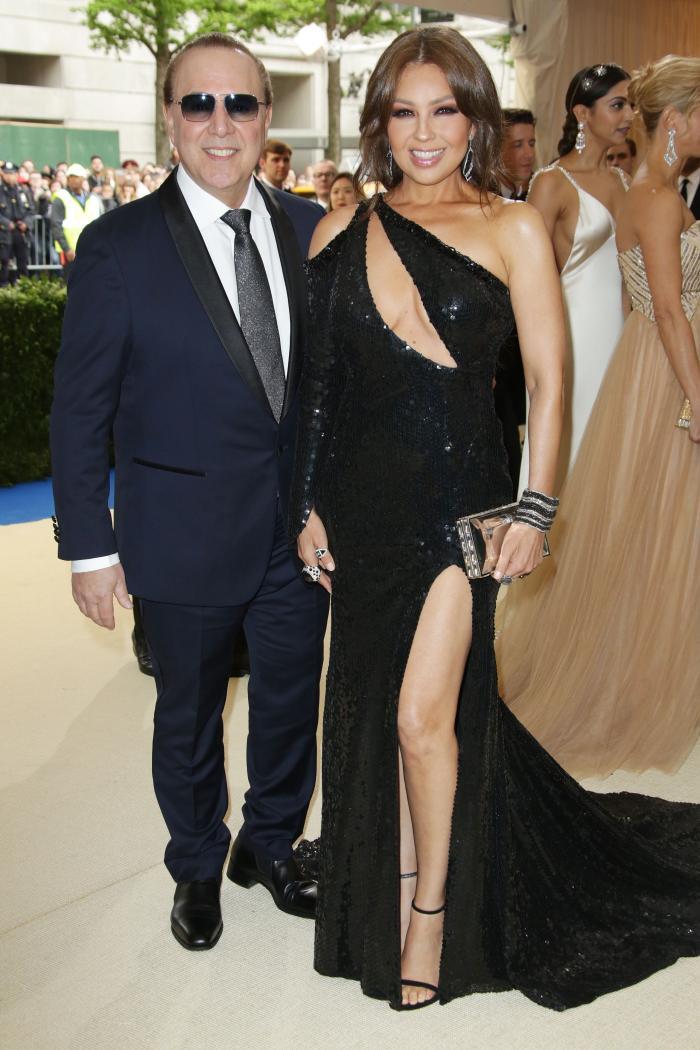 Gisele Bundchen si Tom Brady - Viva.ro
