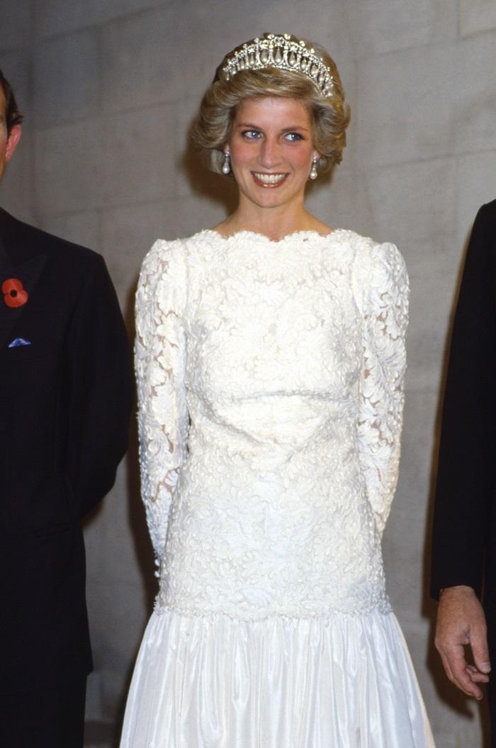 Prințesa Diana a fost una dintre cele mai iubite personalități din lume.