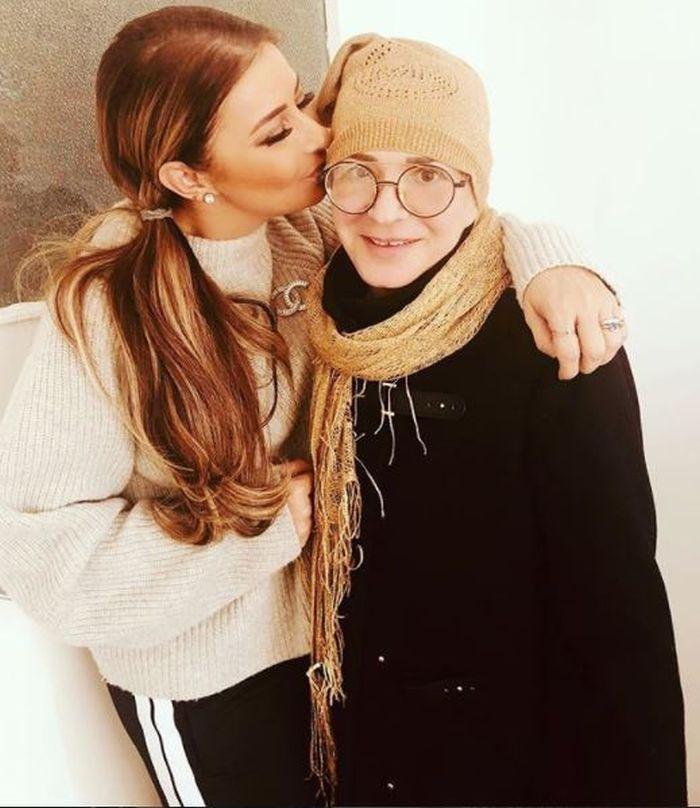 Decizia de ultima oră Anamariei Prodan cu privire la mama ei
