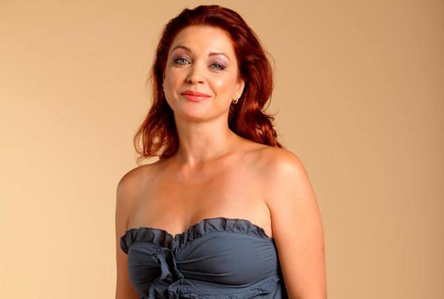 Eugenia Șerban trebuie să-și opereze urgent sânii