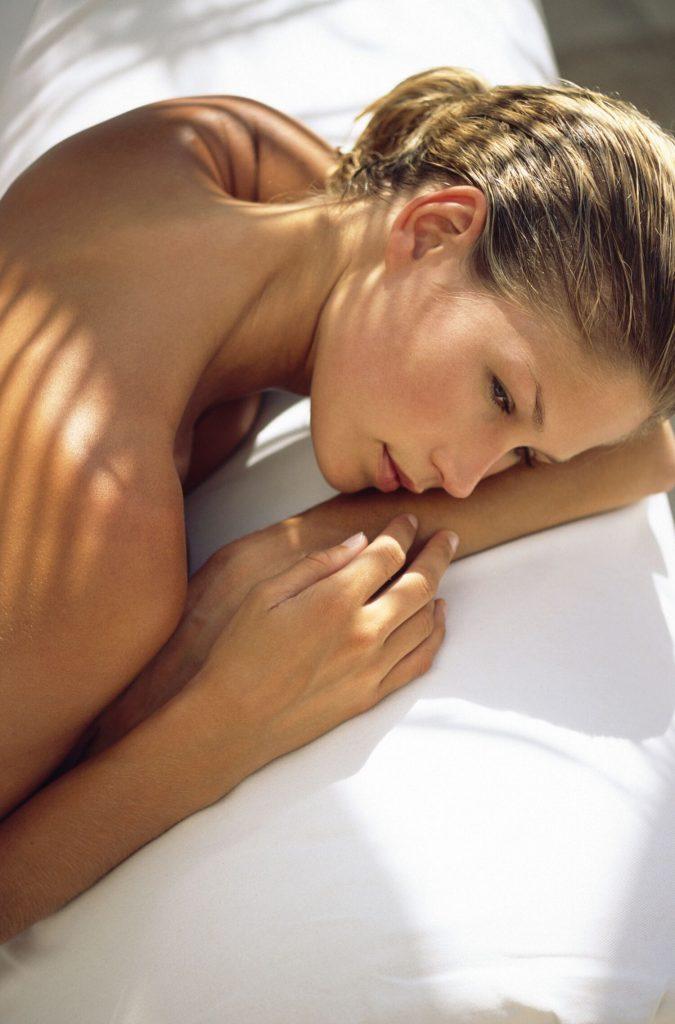 Scleroterapia: ce afectiuni trateaza, in ce consta si ce efecte secundare are