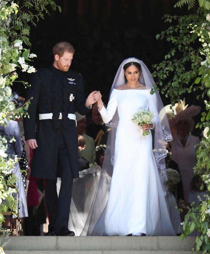 Meghan Markle și Prințul Harry încearcă să-și cupleze prietenii singuri