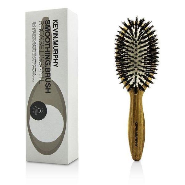 Perie pentru netezire, Kevin Murphy, Smoothing Brush, 280 lei, disponibilă toplineshop.ro