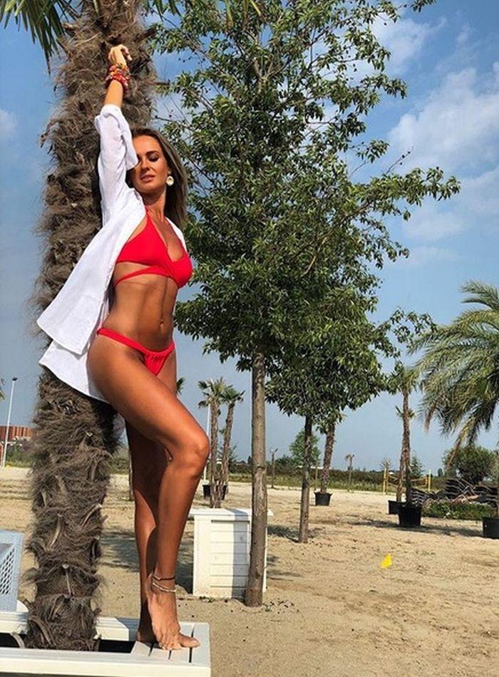 Diana Munteanu (39)