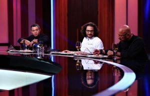 """Schimbări la """"Chefi la cuțite"""". Ce se întâmplă cu emisiunea de la Antena 1"""