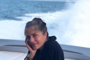Selma Blair suferă de scleroză multiplă. Mesajul emoționant transmis de actriță