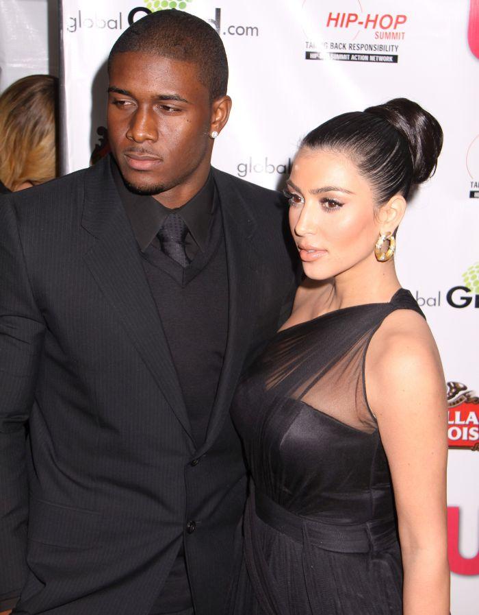 Ray J face dezvăluiri jenante despre Kim Kardashian