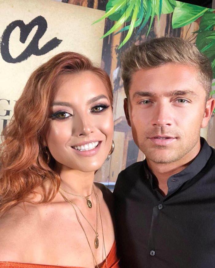 Elena și Costin Gheorghe