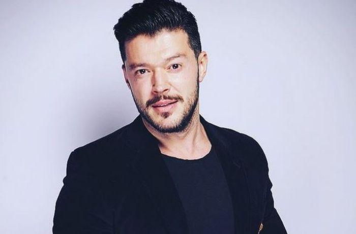 Victor Slav