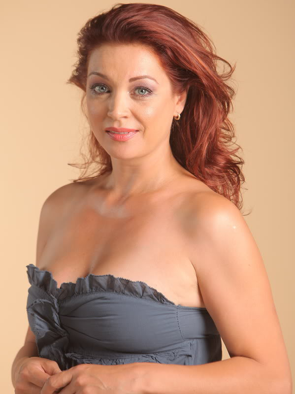Eugenia Şerban