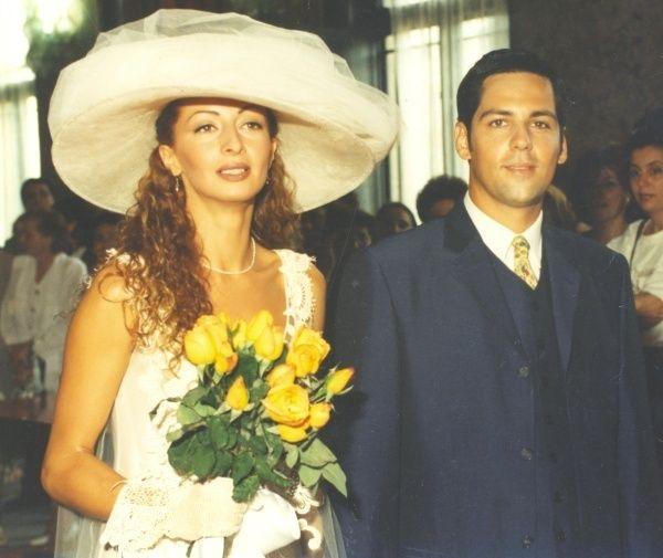 Mihaela Rădulescu și Ștefan Bănică