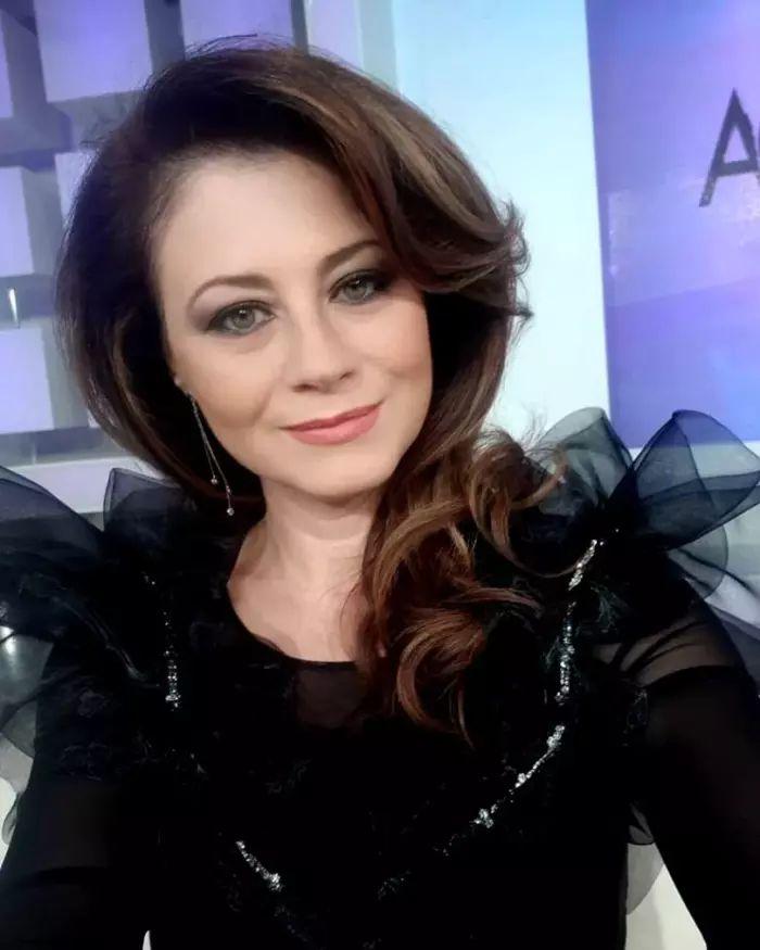 Corina Dănilă