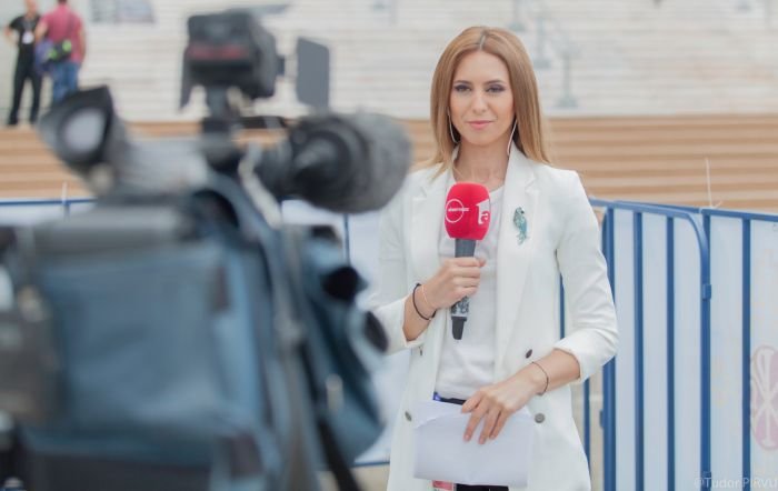 Ionela Lucan