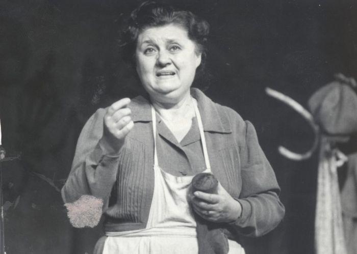 Tamara Buciuceanu Botez i