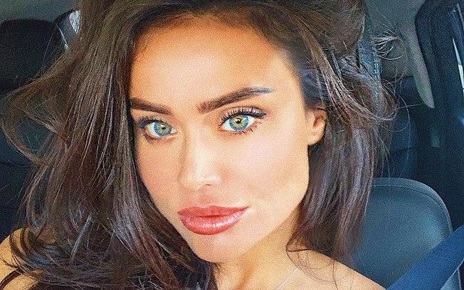 Un model Playboy a murit la doar 29 de ani, după o cură de detoxifiere! Prietenii ei au asistat neputincioși la toată scena...