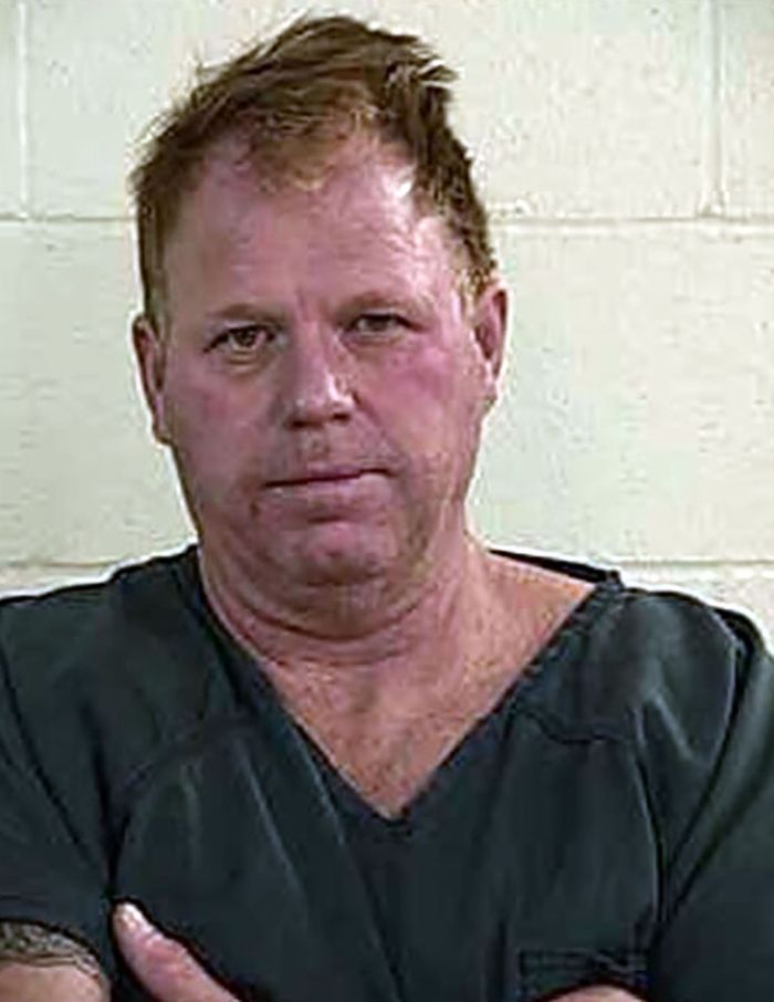Thomas Markle Jr., fratele vitreg al lui Meghan Markle