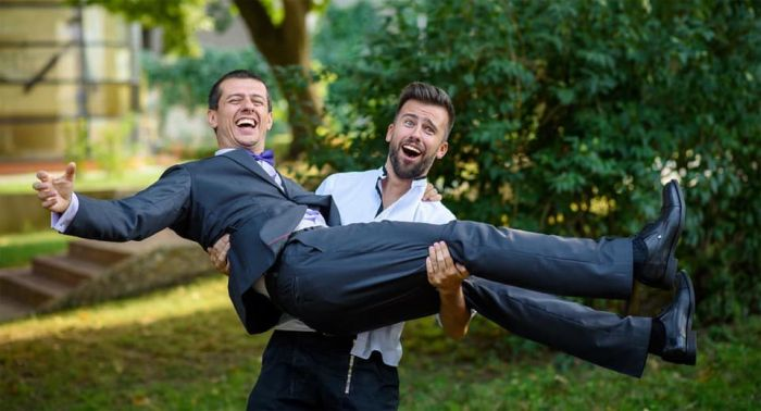 Florin Ristei și fratele lui, Dan, vor participa la Asia Express sezonul 3