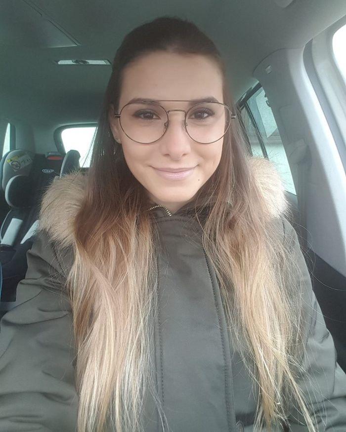 Ioana Picoș