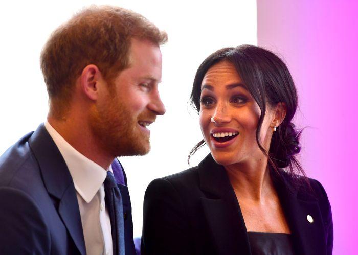Meghan Markle și Prințul Harry, deciși să se mute în Canada! Cine îi alungă de acasă