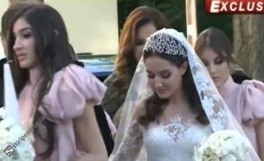 teodora nunta