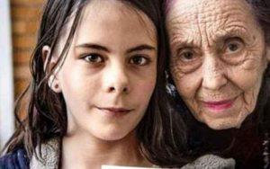 """Fiica Adrianei Iliescu a devenit adolescentă! Eliza are 16 ani și vrea mai multă libertate: """"Mama ei nu este permisivă, o ține foarte din scurt"""""""