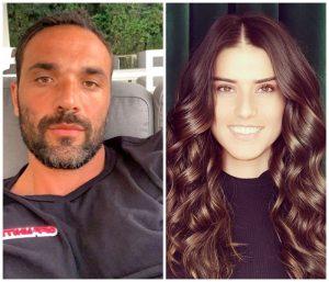 Ion Ion Țiriac s-a logodit cu jucătoarea de tenis Sorana Cîrstea, la mai puțin de un an de divorțul de Ileana Lazariuc? Detaliul care i-a dat de gol