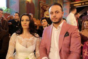 """Scandalul din familia Bădălău continuă cu dezvăluiri șocante: """"Mama ei era plătită să stea cu copiii. Claudia și-a blestemat soacra"""""""