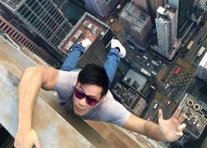 Fotografiile care le-au adus sfârșitul protagoniștilor: 10 selfie-uri făcute cu doar câteva secunde înainte ca ei să moară