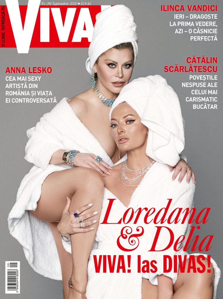 Cum a început povestea de dragoste dintre Pepe și Raluca Pastramă. Artistul a negat că sunt împreună, timp de câteva luni