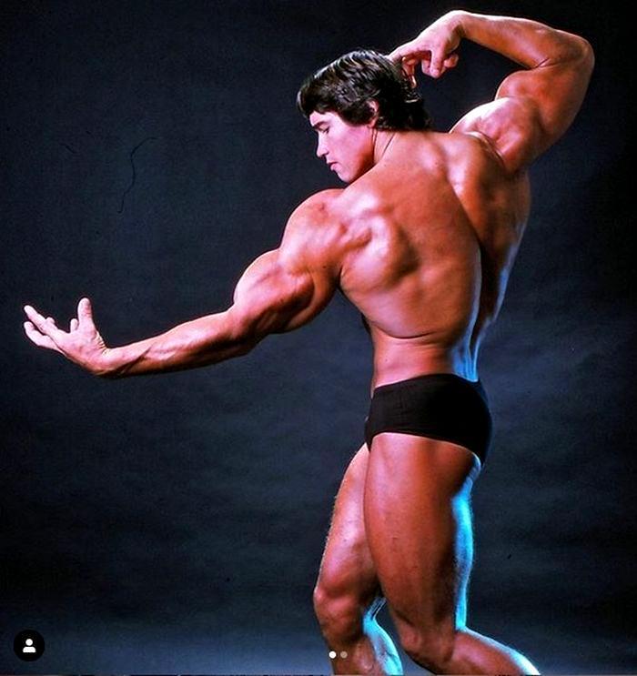Arnold-Schwarzenegger-viata-amoroasa