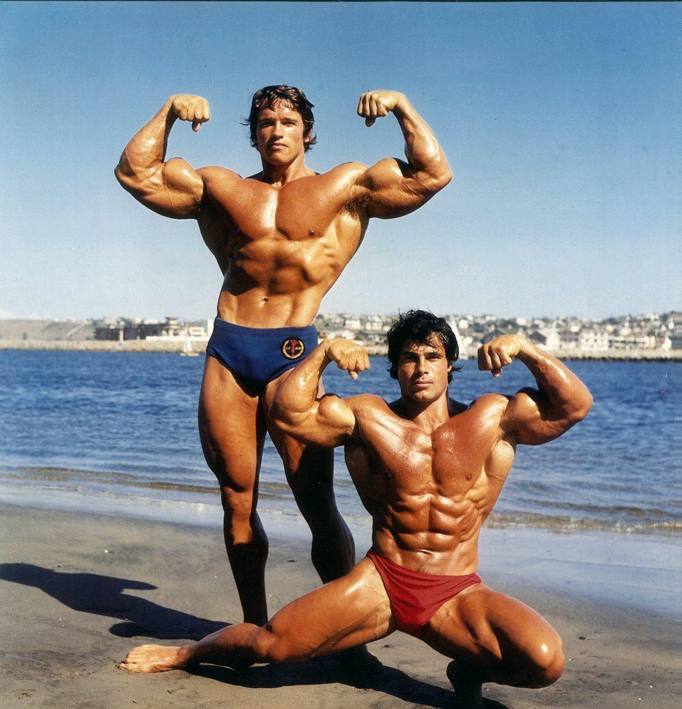Arnold-Schwarzenegger-viata-amoroasa2