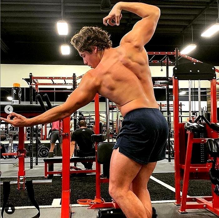 Arnold-Schwarzenegger-viata-amoroasa1