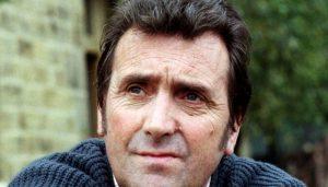 Actorul Johnny Leeze a murit, după ce a fost infectat cu COVID-19